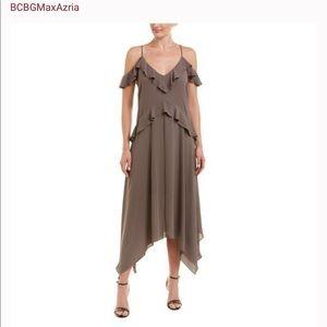 BCBGMaxAzria Lissa Dress - Size XXS